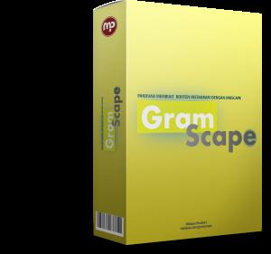 gramscape