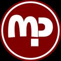 icon minipas
